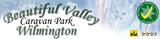 Beautiful Valley Caravan Park