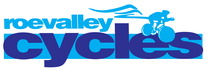 Roe Valley Cycles