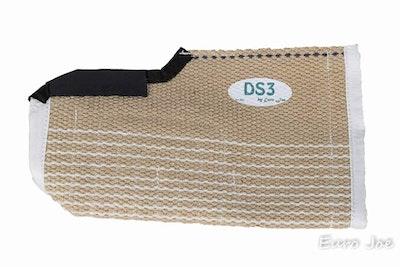 Euro Joe DS3 Bitesleeve