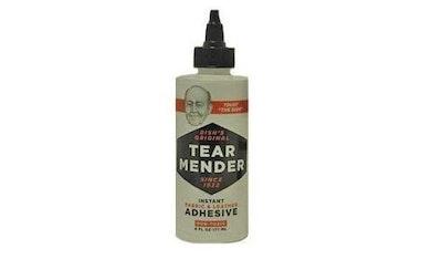 K9 PRO Tear Mender