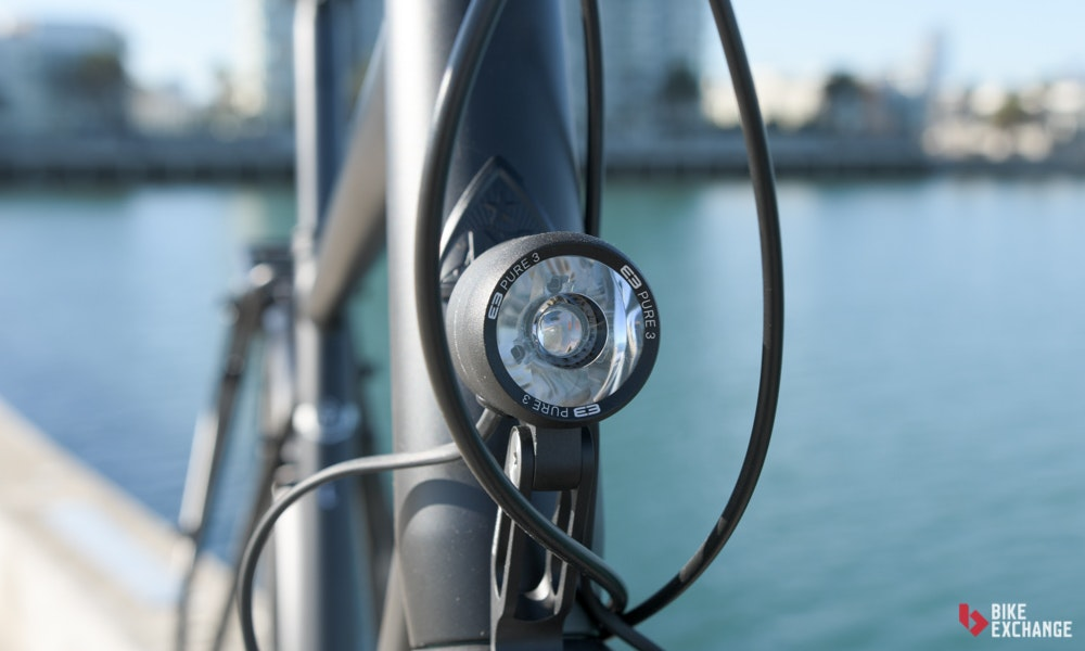 marin-sc6-review-bikeexchange-dynamo-light-jpg