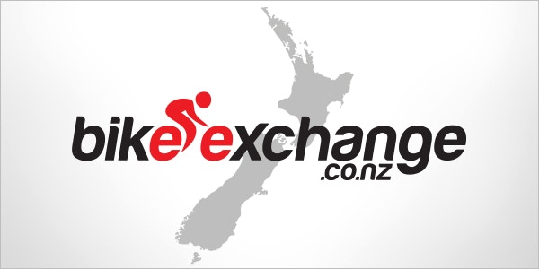 BikeExchange Expands Into NZ