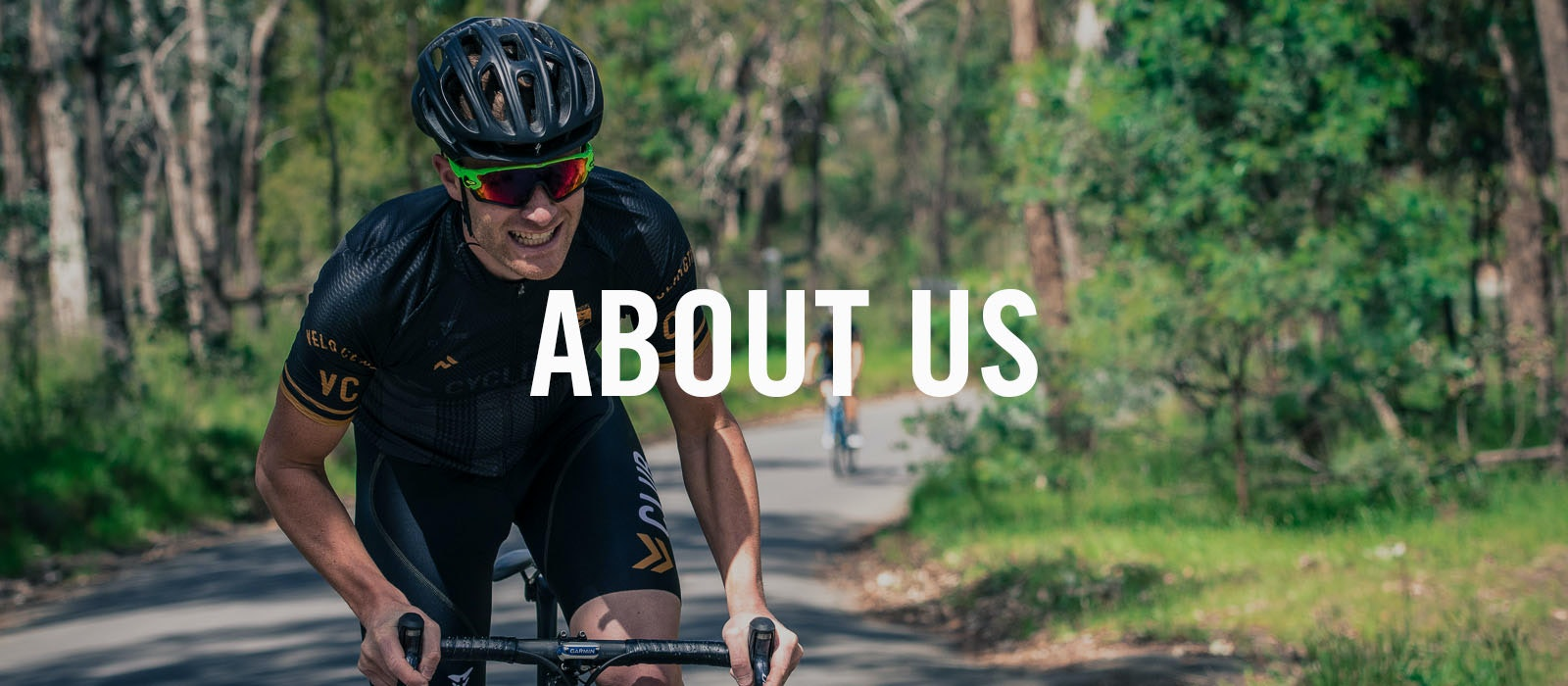 The CyclingTips Emporium