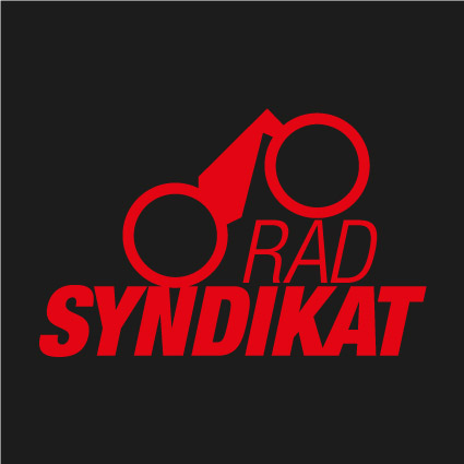 RADsyndikat GmbH