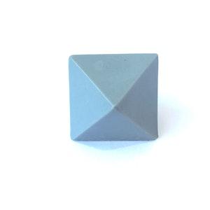 Architectural PRISM Concrete - 'Geo' Soap