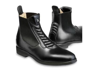 Tucci Harley Short Boot