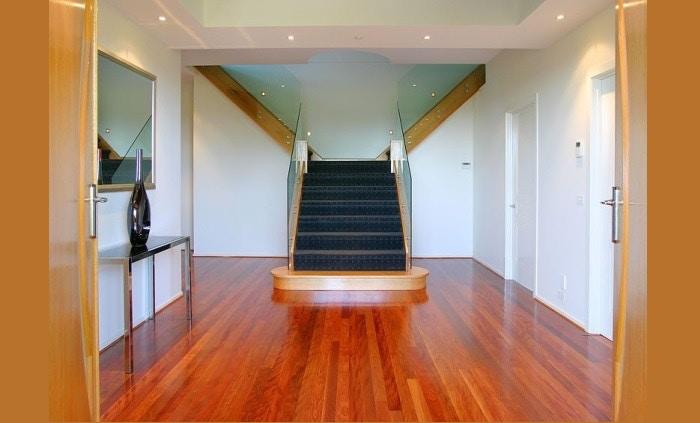 Choosing Timber Flooring: Part 2 of 2