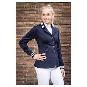 Harry's Horse Competition Jacket Softshell - Varsity