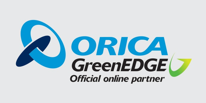 Orica GreenEDGE BikeExchange Deutschland Partnership