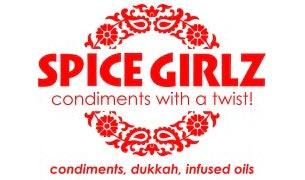 Spice Girlz Logo