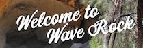 Wave Rock Caravan Park, Resort & Motel