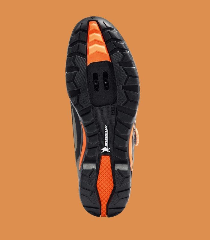 /a/mountain-bike-shoes/northwave/outcross-plus-wmn/100000052