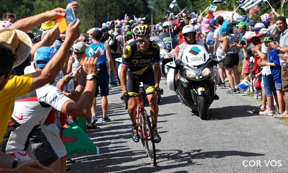 chavanel-etapa5-tour2018-jpg