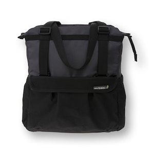 Basil Shopper XL 20L Black