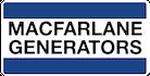 Macfarlane Generators