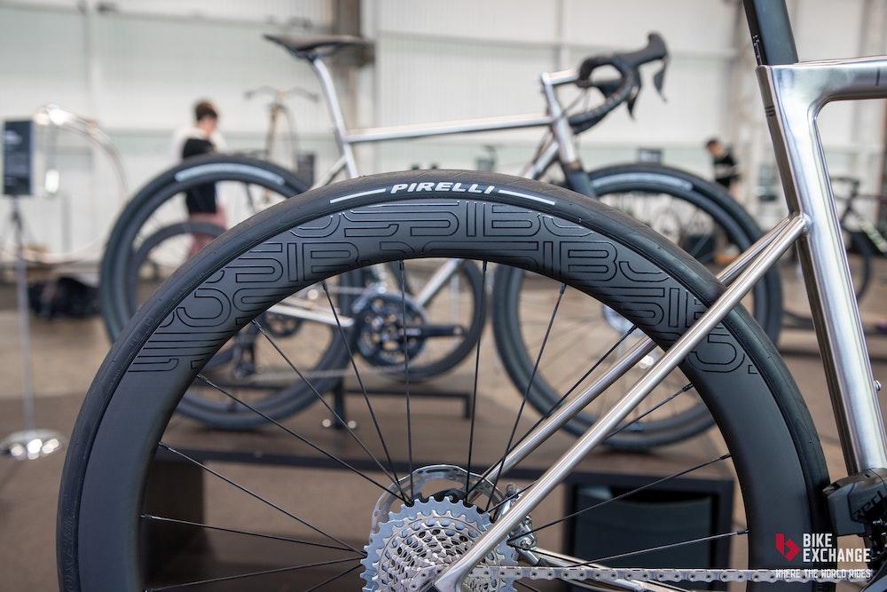 handmade-bicycle-show-australia-feature-2021-6-jpg