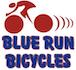Blue Run Bicycles
