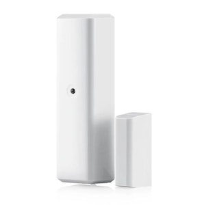 Home8 Smart Alarm Door & Window Sensor