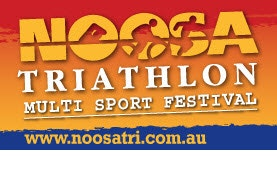 Noosa Tri – a festival of fun for all
