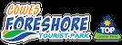 Cowes Foreshore Tourist Park