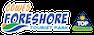 Cowes Foreshore Tourist Park (Cowes Caravan Park)