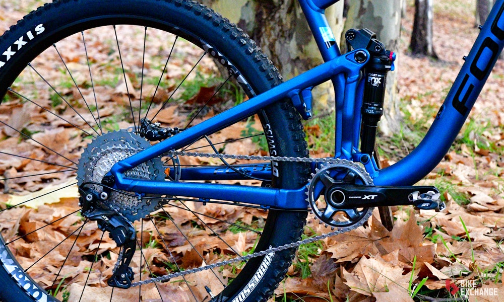 electric-mountain-bike-categories-explained-guide-8-jpg