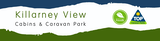 Killarney View Cabins & Caravan Park