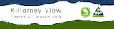 Killarney View Cabins & Caravan Park