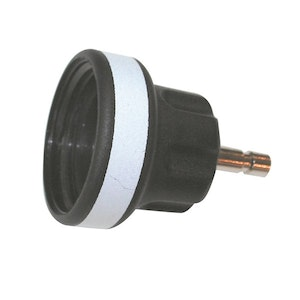 Cooling System Tester Adaptor - No.20