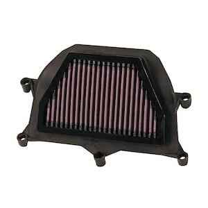 K&N Air Filter KYA-6006