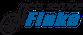 Fiets Service Finke