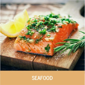 Seafood Category