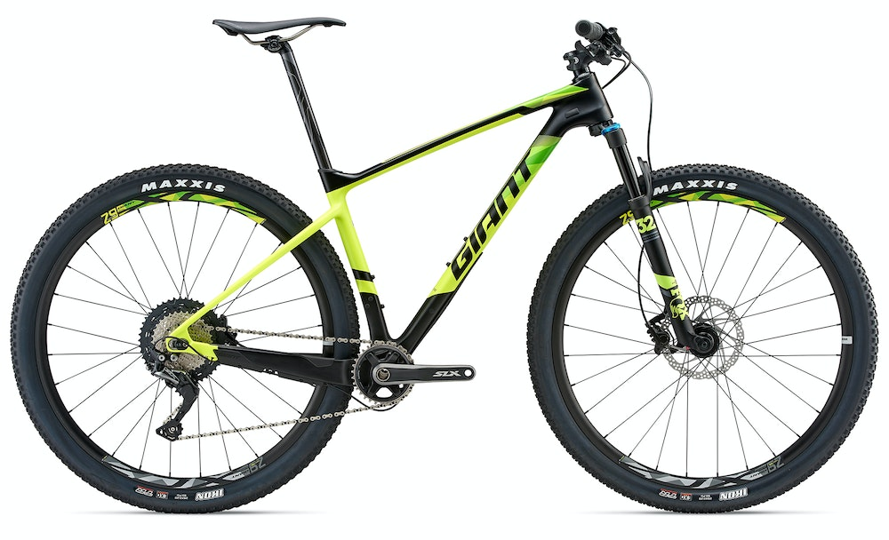 giant-mountainbike-range-preview-bikeexchange-xtc-advanced-29er-2-jpg