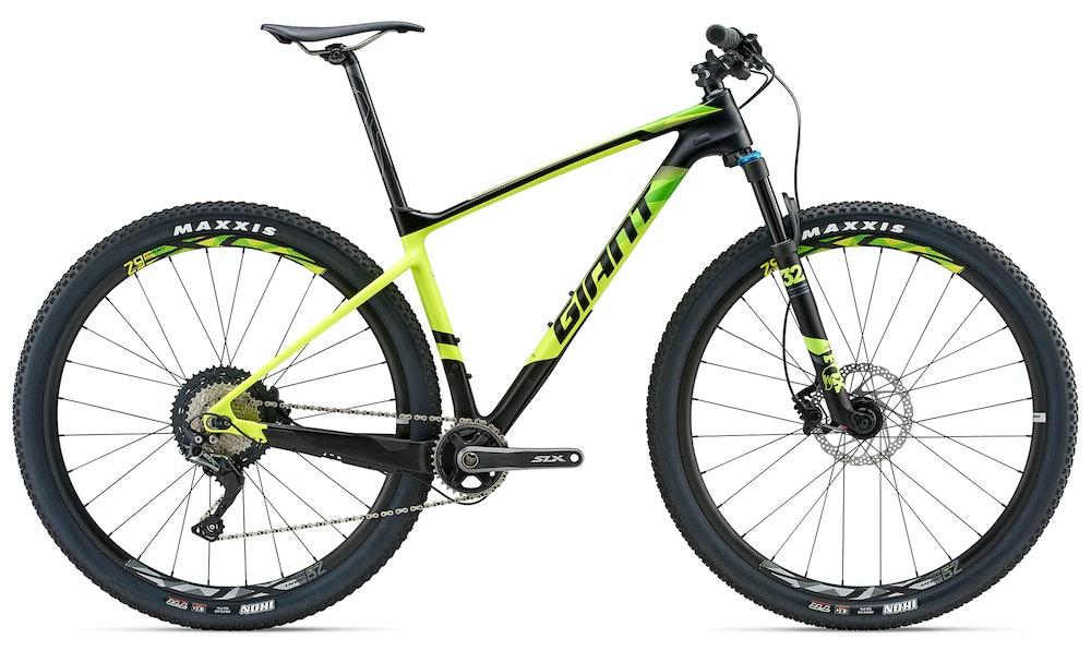 giant-mountainbike-range-preview-bikeexchange-xtc-advanced-29er-2-jpg