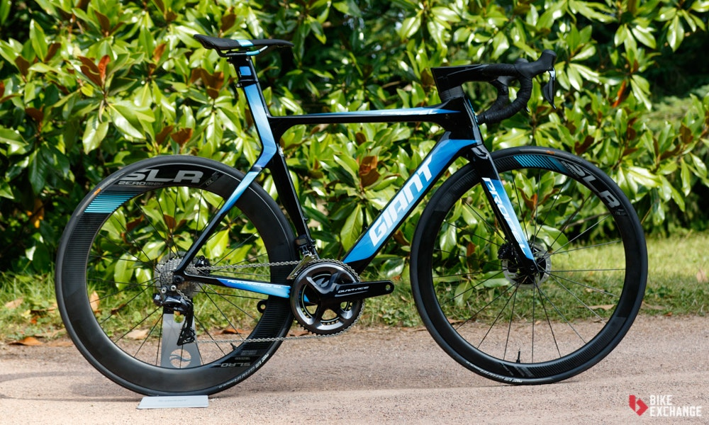giant-2018-propel-disc-4-jpg