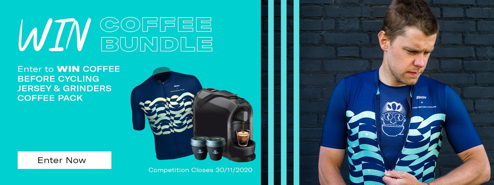 win-coffee-bundle