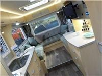 NZ Motorhome & Caravan Show gears for South Island as Hamilton crowds press on through rain