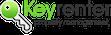 Keyrenter Huntersville Property Management