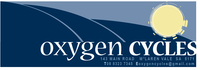 Oxygen Cycles