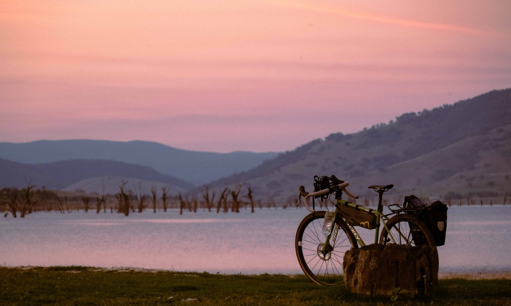 bikepacking-rafting-murray-river-37-jpg