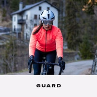 women-s-guard-collection-jpg