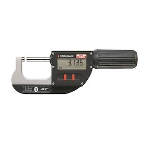 Micrometer 0-30mm - Bluetooth