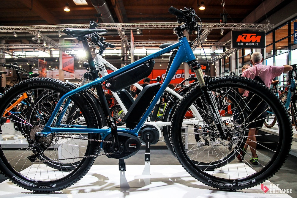 riese und mueller charger 2017 eurobike2016 4