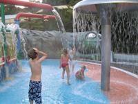 DeBretts adds feel good as GoSeeNewZealand gets into Taupo hot water
