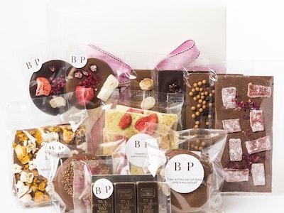 B&P Classics Gift Box