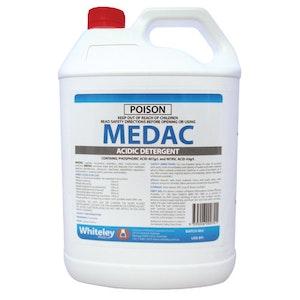 Medac - 5L