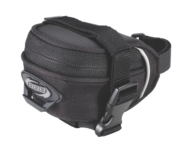 Easy Pack XS BSB - 21XS, Saddle Bags