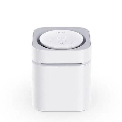 PETKIT Air MagiCube Smart Odour Eliminator