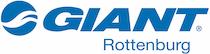 GIANT Concept Store Rottenburg