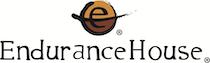 Endurance House Zionsville